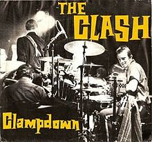 220px-Clampdown