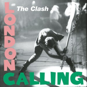The-Clash-London-Calling-30th-Anniversary-Edition