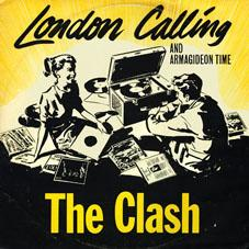 The_Clash_-_London_Calling