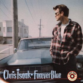 Forever_Blue_-_Chris_Isaak