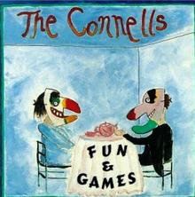 220px-Fun&games