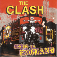 220px-Thisisengland_single