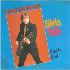 dave-edmunds-girls-talk-swan-song-4