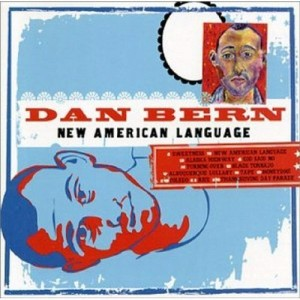 New_American_Language