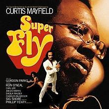220px-CurtisMayfieldSuperfly