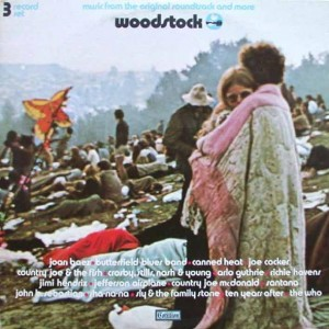 Woodstock_-_Music_From_The_Original_Soundtrack_And_More