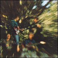 Creedence_Clearwater_Revival_-_Bayou_Country