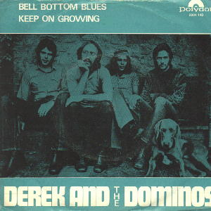 Bell_bottom_blues