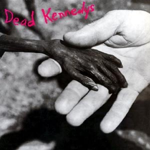 Dead-Kennedys-Plastic-Surgery-Disasters
