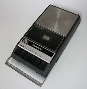 panasonic_rq-309as_tape_recorder_2