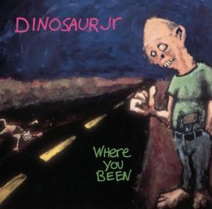 DinosaurJr-WhereYouBeen-1
