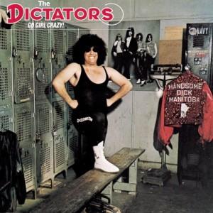dictators go girl crazy