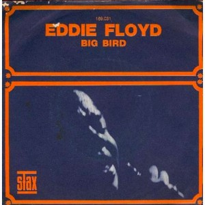 eddie-floyd-big-bird-resize