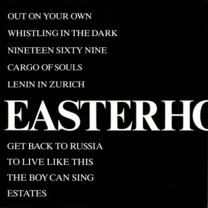 Easterhouse+Contenders+528822