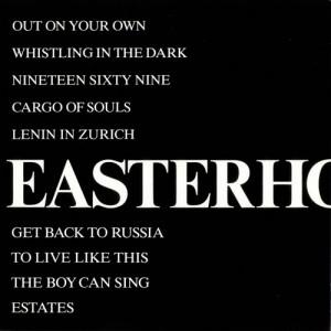 Easterhouse+Contenders+528822