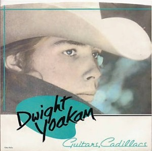 Dwight_Yoakam_-_Guitars,_Cadillacs