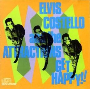 Elvis_Costello_-_Get_Happy!! (1)