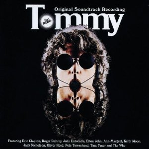 tommy the movie