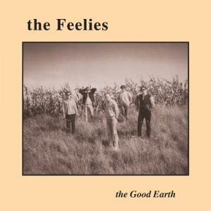 feelies hight road