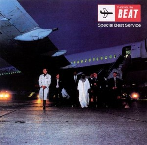 beat special beat service