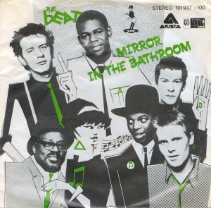 beat-the-mirror-in-the-bathroom-198