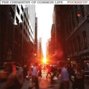 fucked up-the_chemistry_of_common_life