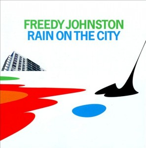 freedy johnston don't fall in love with a lonely girl