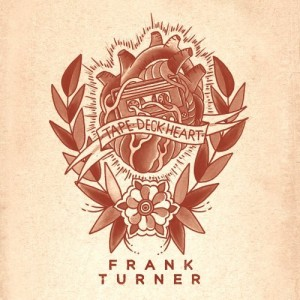 Frank Turner Recovery