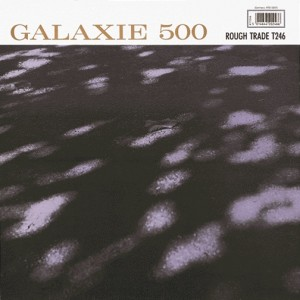 Galaxie 500 ceremony