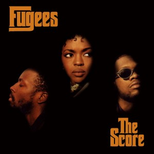 fugees thescore2