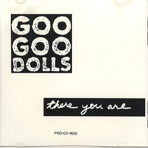 Goo Goo Dolls There-You-Are-160024