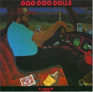 goo goo dolls jed