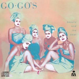 go-gos beauty