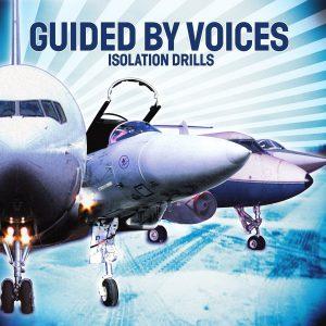 gbv isolation