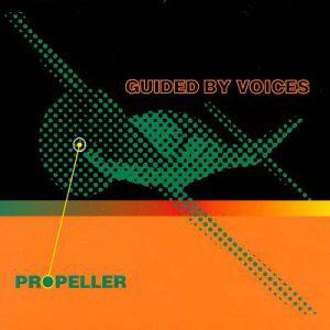 gbv propeller