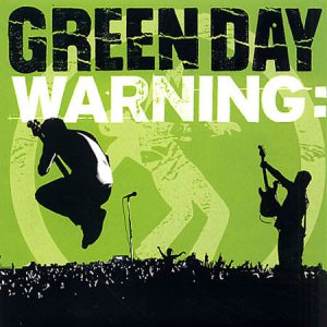Green day warning_large
