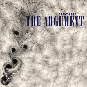 grant hart the argument