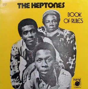 heptones-book-of-rules-front