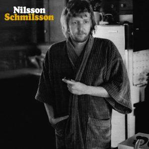Harry Nilsson Schmilsson