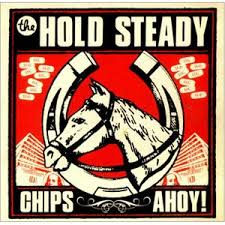 hold steady chips ahoy