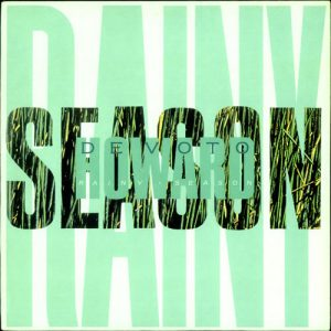 Howard Devoto+Rainy+Season+524322