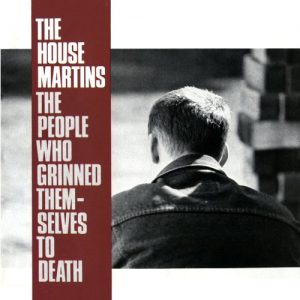 housemartins people who
