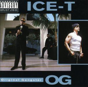 ice-t-og