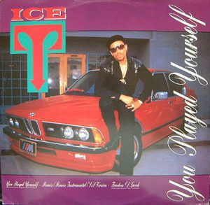 ice-t-you_played_yourself