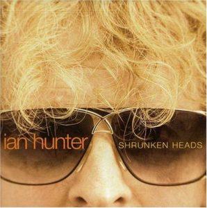 ian-hunter-shrunken-heads