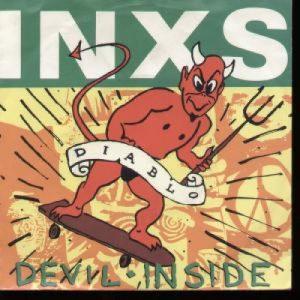 inxs-devil-inside