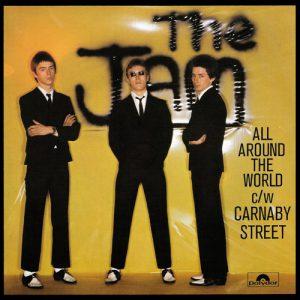 the-jam-all-around-the-world