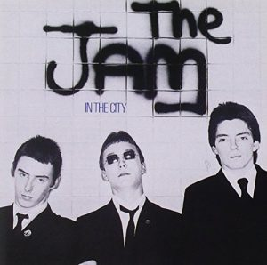 the-jam-in-the-city-album