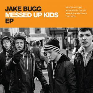 jake-bugg-messed_up_kids