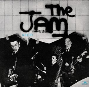 the-jam-in-the-city